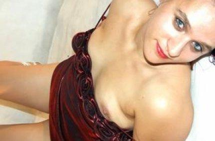piss spiele, free sex amateur