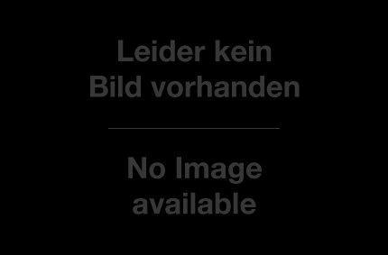 kostenlose nackte muschis, free videos oralsex