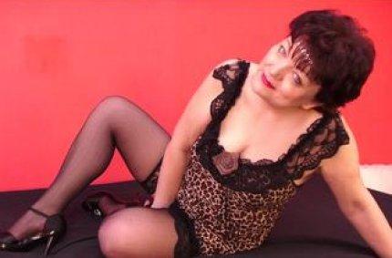 livesex shows, private kostenlose sexkontakte