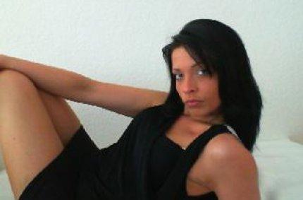 free web cam, muschi frau