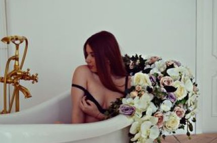 kostenlos erotik clips, xxx teens