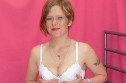 heisse muschi, online sex cams
