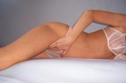 private pure anal, flotte dreier sex