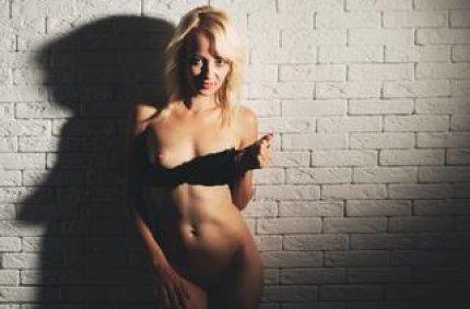 rasiertefotzen, amateur sex cams