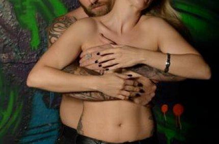 erotikcams kostenlos, free erotikcams