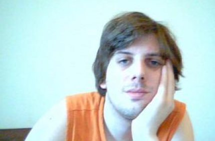 gay webcams chat, gay cam to cam