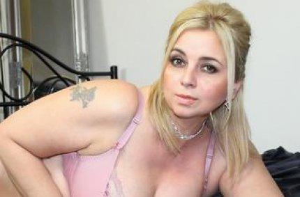 erotik filme free, devote sklavin