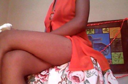girl teen, sex web cams