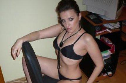 erotik art, anal pics