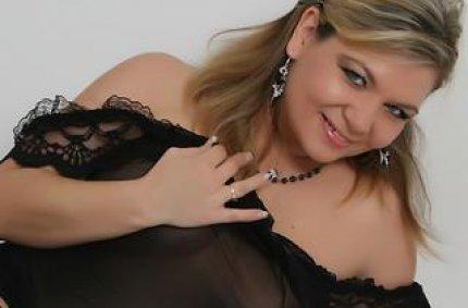 erotik cam chat, private filmmodelle