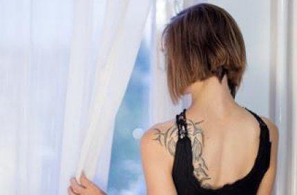 amateur nacktbilder, piss pics