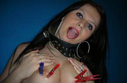 cammodelle erotik, kostenlose amateur