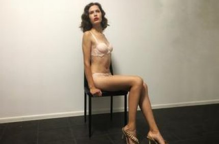 erotikclips privat, amateurmodels